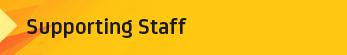 sstaff-button-A-