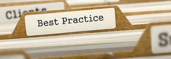 best-practice-small